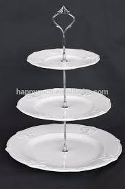 cake stands wholesale bulk cake stands silver diamond rhinestone ribbon wrap bulk diy