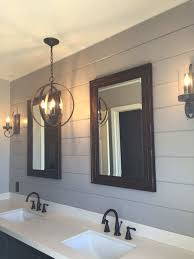 bathroom crystal light fixtures replace bathroom ceiling light fixture new tms clear crystal