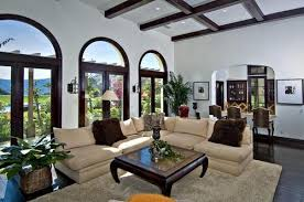 khloe home interior let s get this khloe buys justin bieber s
