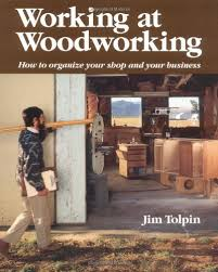 working at woodworking how to organize your shop and your