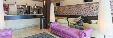 3 Star Hotel Bedroom Design 3 Star Hotel Near The Riccione Center Three Star Hotel Near Viale