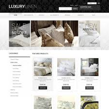 best website for home decor sophisticated home decorating websites pictures best ideas