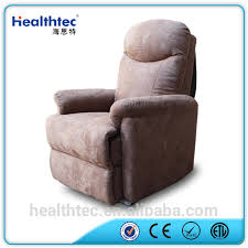 Reclining Chair Cover Massage Chair Cover Massage Chair Cover Suppliers And
