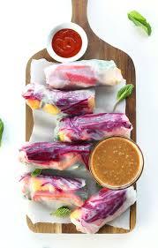 vegan mushroom gravy recipe dishmaps 63 hearty vegetarian recipes that u0027ll fill you right up huffpost
