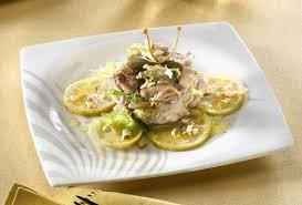 cuisine lapin au vin blanc fricassée de lapin au vin blanc et au thym antoinette