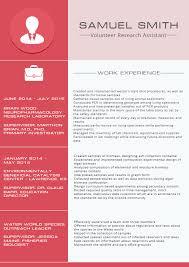 The Latest Resume Format Trendy Latest Resume Format 2016 2017 Resume 2016