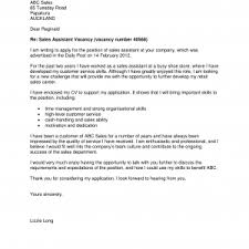 cover letter cover letter examples nz how to write a cover letter