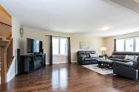 Furniture Sale London Ontario 1746 Beaverbrook Avenue London Ontario The Price Real Estate Team