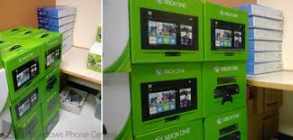 x box black friday microsoft dominated black friday with the xbox one according to