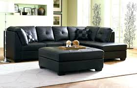Top Leather Sofa Manufacturers High Quality Leather Sofa Manufacturers Best Quality Furniture