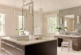 Pendant Lighting In Bathroom Lighting For Bathrooms U2013 Dos And Don U0027ts