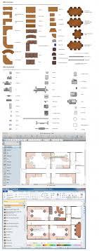 house layout program uncategorized beautiful furniture layout software room designer
