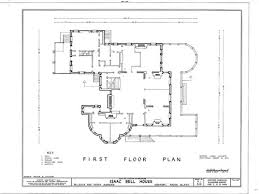 federal style home plans shingle style house plans colonial williamsburg home plans