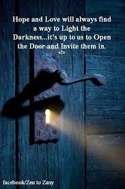 Let The Light Shine 47 Best Illumination Images On Pinterest Bible Verses Lights