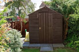 Best Sheds Handpicked Shed Door Ideas For Your Next Project
