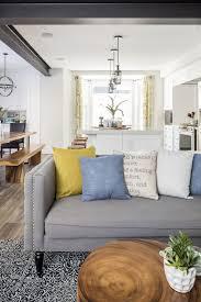 home design for room 51 best living room ideas stylish living room decorating designs