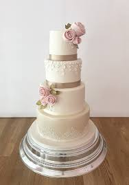 Wedding Cakes Wedding Cakes Archives The Cakery Leamington Spa