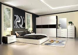 Interior Design Bedrooms Best Interior Design Bedroom