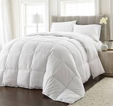 twin bed comforter sets clearance home design ideas
