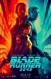 blade runner 2049 movie review 2017 roger ebert