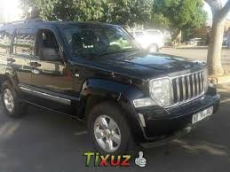 jeep cherokee price jeep in ethekwini used jeep cherokee 4x4 ethekwini mitula cars