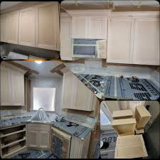 masters gel stain kitchen cabinets custom cabinets gutierrez painting