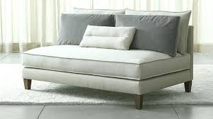 crate and barrel lounge sofa slipcover crate and barrel lounge sofa crate and barrel lounge sofa slipcover