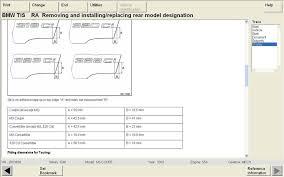 bmw 330ci maintenance schedule bmw e46 zhp diy and preventative maintenance doityourself