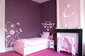 stickers geant chambre fille stickers muraux chambre idee de chambre bebe fille 13 stickers