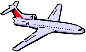 cartoon airplane clipart free images 2 3 u2013 gclipart