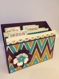 greeting card box holder 210 best card boxes and holders images on