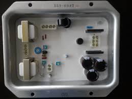 avr genset u2013 wijaya equipments pt