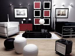 Best Panchalinteriors Images On Pinterest Architecture - Interior decoration house design pictures