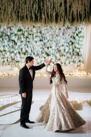 2419 best indian wedding images on pinterest indian weddings