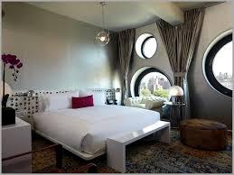 chambre high tech lit high tech 1067966 fonds d ecran aménagement d intérieur chambre