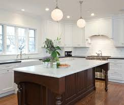 Kitchen Cabinets Ratings How To Clean Brookhaven Kitchen Cabinets Cost Cabinet Ratings