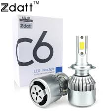 lexus xenon headlight bulb online buy wholesale lexus headlight bulbs from china lexus