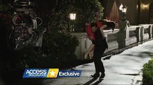 fsog fs darker filming at rio vista mansion pool house u2013 50