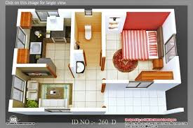 beautiful small house plans small beautiful house plans homes floor plans