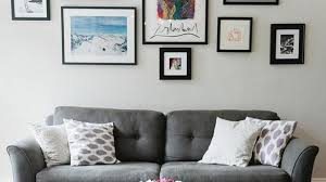tips for small apartment living project ideas small apartment living room therapy furnitures for