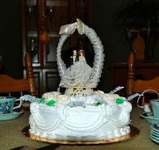 tiramisu cannoli cake and more food sharing network