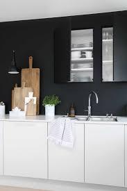 222 best bali images on pinterest kitchen ideas modern kitchens
