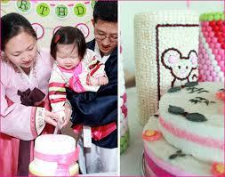 korean birthday lotushaus cutie pie korean style birthday