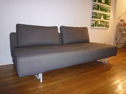 canapé lit muji ventes déménagement déc2011 jan2012 canapé convertible