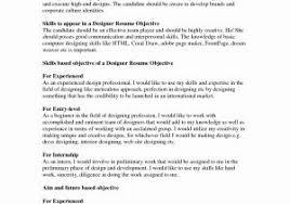 foster care social worker sample resume simple resume samples