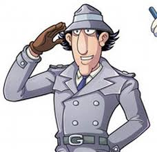 inspector gadget smash bros lawl wiki fandom powered