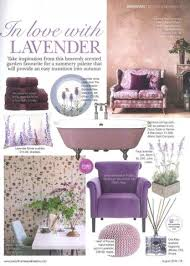 period homes interiors magazine linen obsession media contacts