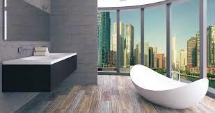 Decoration In Bathroom Decoration In Bathroom And Toilet Interior Stock Footage Video