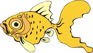 printable fish clip ar clip art library