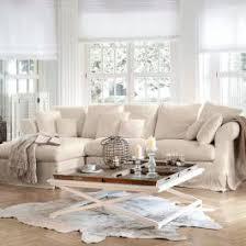 sofas im vintage landhausstil loberon - Sofa Im Landhausstil